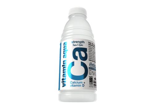 Vitamin aqua